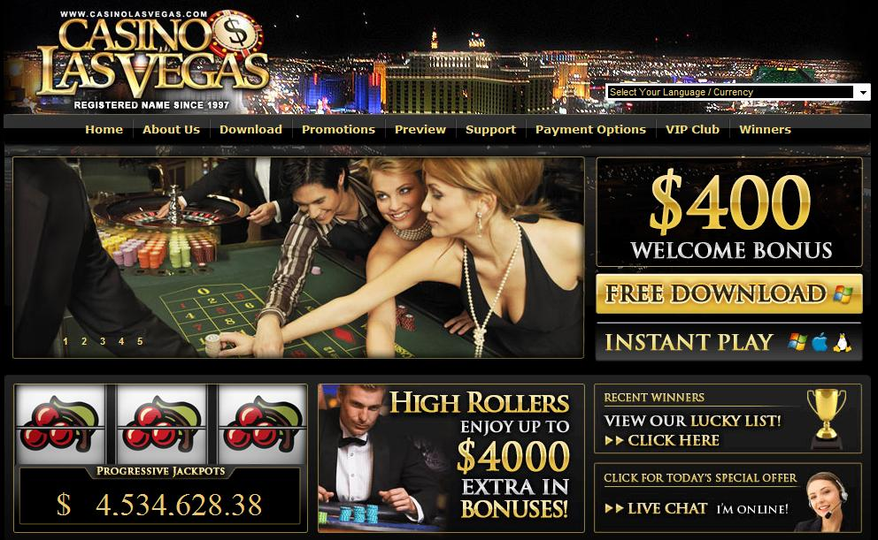 canadian online casino online casino review