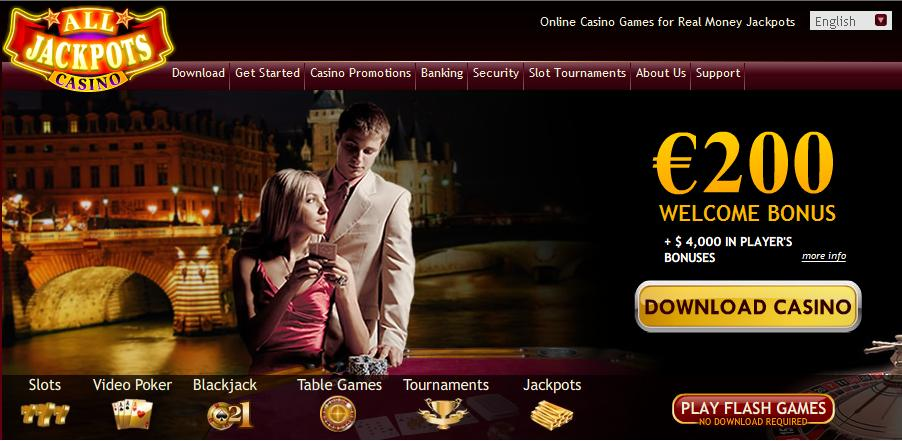 canadian online casino online orca