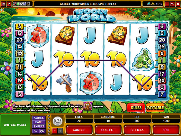 casino online other
