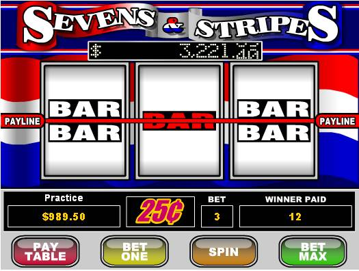 william hill slot machines free - 3