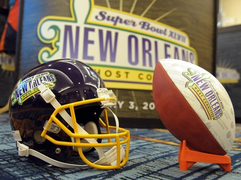 odds on superbowl winner online wagering sites