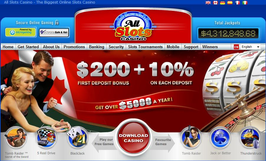 online casino reviews slot kostenlos