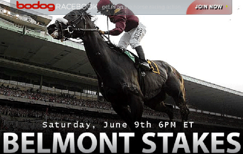 belmont online betting sportsbooks