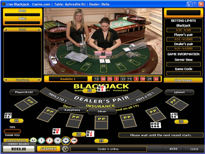 Image result for Online Casino Players