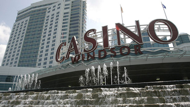 The Casinos of Saskatchewan| Online Guide To Canadian casinos