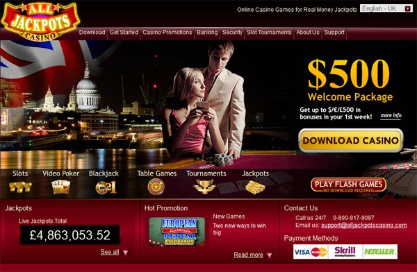 online casino games reviews game.de