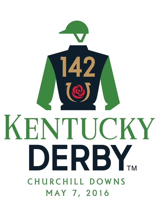 Kentucky Derby 2017 Betting