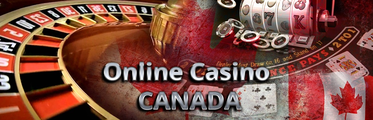 Canadian Online Casinos Offer Added Value