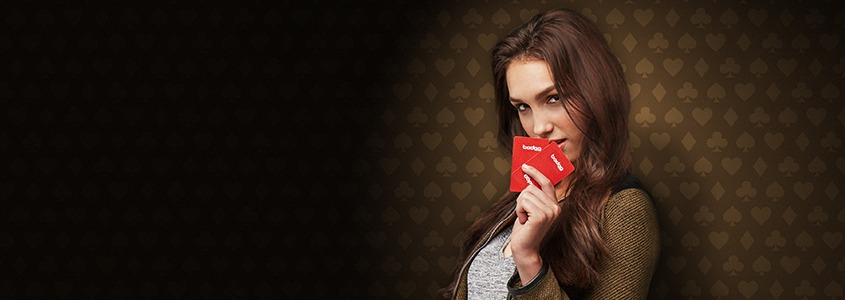 Bodog  Casino Provides Over 200 Virtual Games