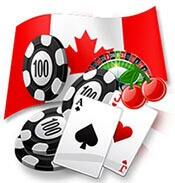 Top Online Casinos In Canada