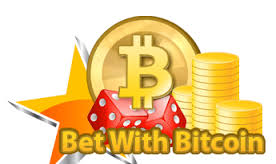 canadian online casino sizzling online